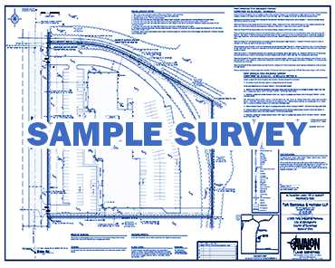 Land Surveyors in Cleveland Ohio