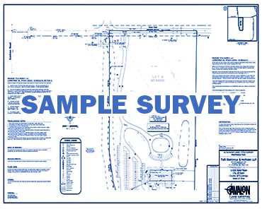 Land Surveyors in Cuyahoga County